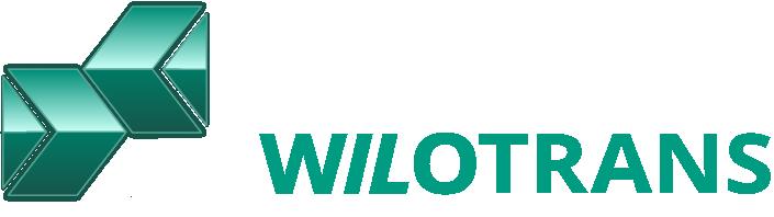 Wilo Trans