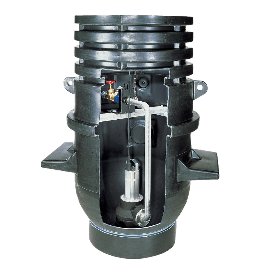 pic_drainlift_ws_1100_compressed