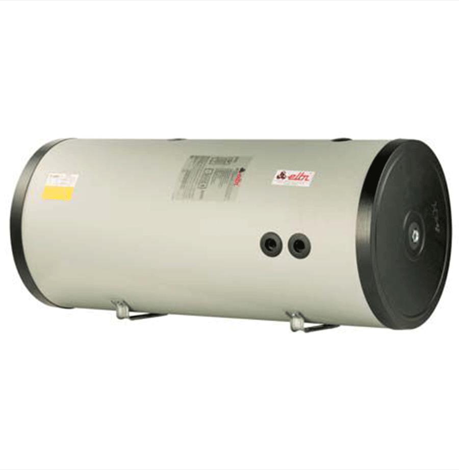 Rezervoare-pentru-apa-calda